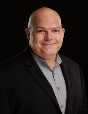 Michael Mills - Experienced Foodservice Consultant and Director of Foodservice Design of PES Design Group - Sarasota, FL